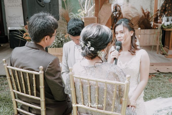 Daniel & Manda Wedding by ELOIS Wedding&EventPlanner-PartyDesign - 037