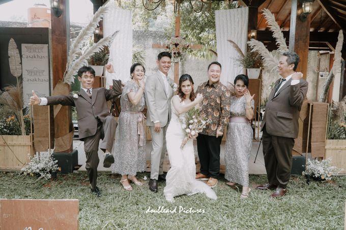 Daniel & Manda Wedding by ELOIS Wedding&EventPlanner-PartyDesign - 044