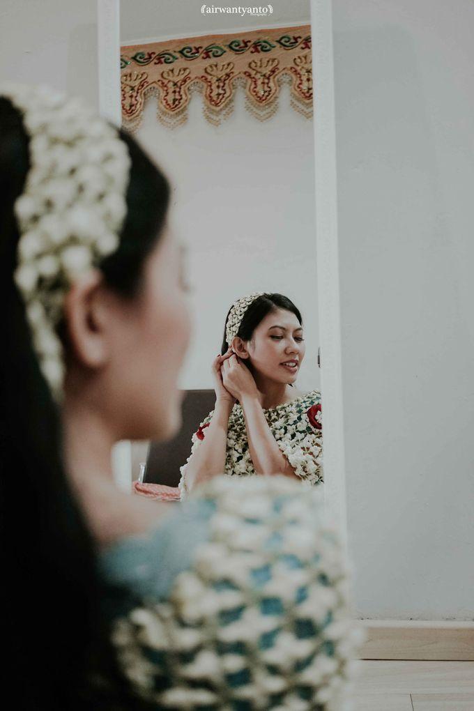 Wedding Giska & Biondi by airwantyanto project - 005