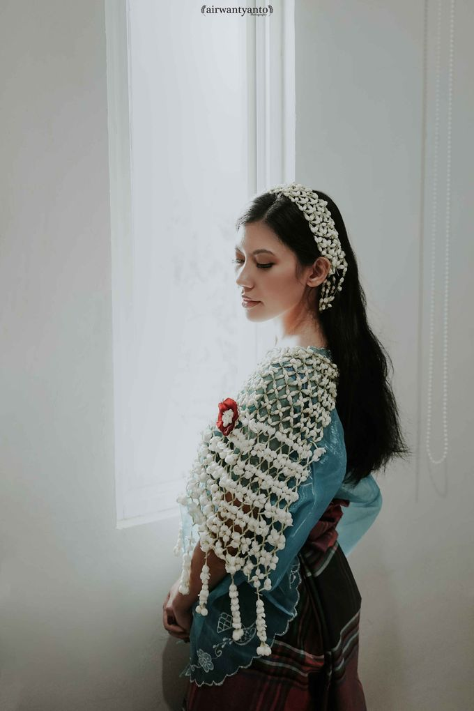 Wedding Giska & Biondi by airwantyanto project - 006