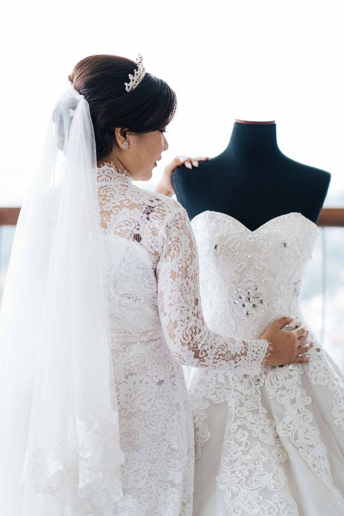 Stanley & Vera Wedding by Cerita Kita Organizer - 002