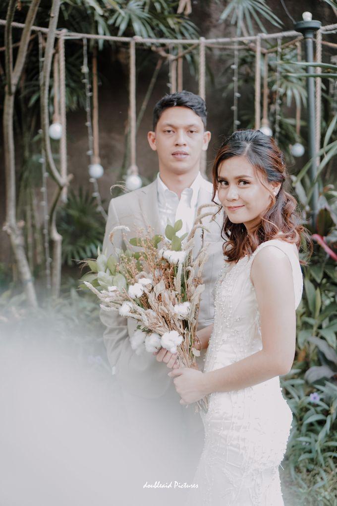 Daniel & Manda Wedding by ELOIS Wedding&EventPlanner-PartyDesign - 004