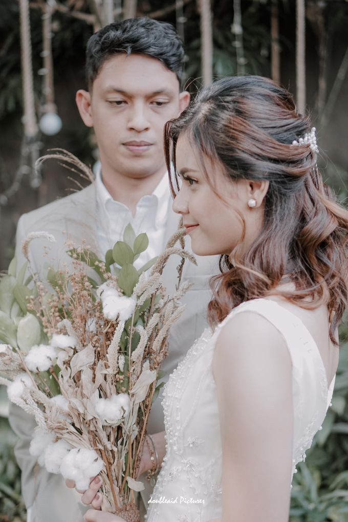 Daniel & Manda Wedding by ELOIS Wedding&EventPlanner-PartyDesign - 011