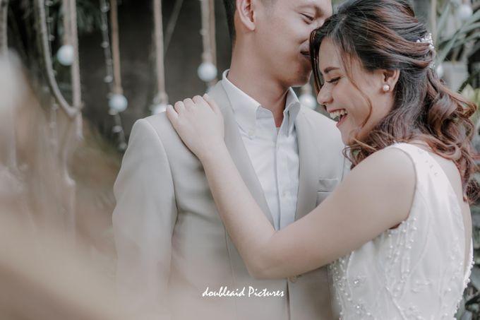 Daniel & Manda Wedding by ELOIS Wedding&EventPlanner-PartyDesign - 039