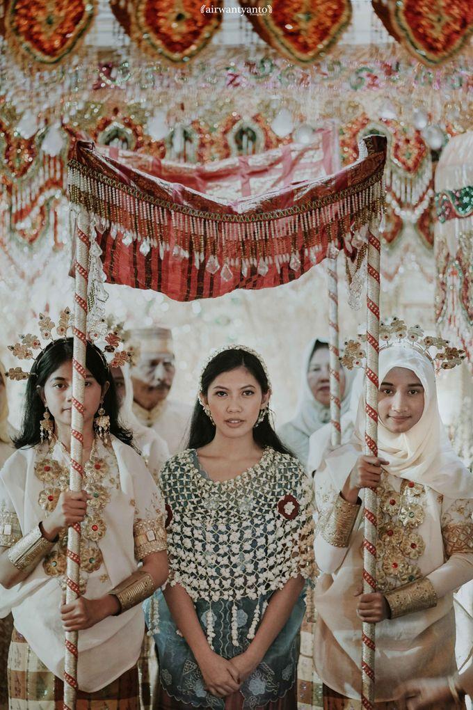 Wedding Giska & Biondi by airwantyanto project - 007