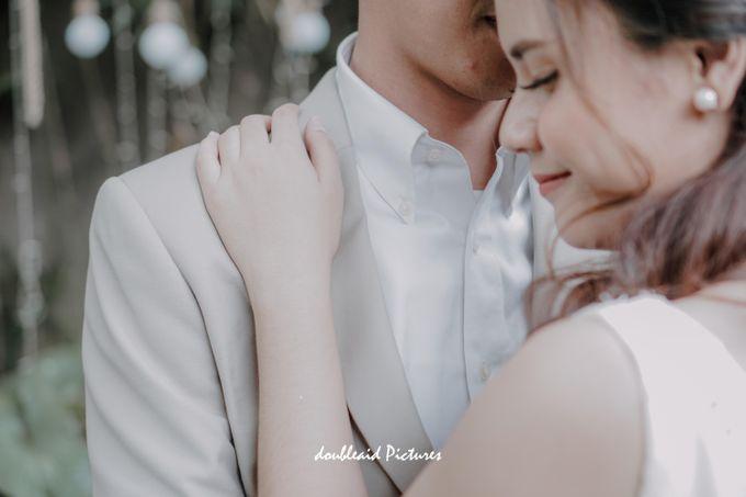 Daniel & Manda Wedding by ELOIS Wedding&EventPlanner-PartyDesign - 028