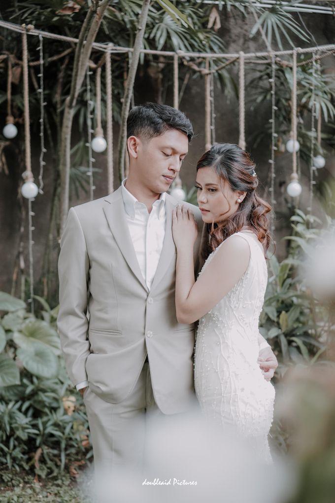 Daniel & Manda Wedding by ELOIS Wedding&EventPlanner-PartyDesign - 007