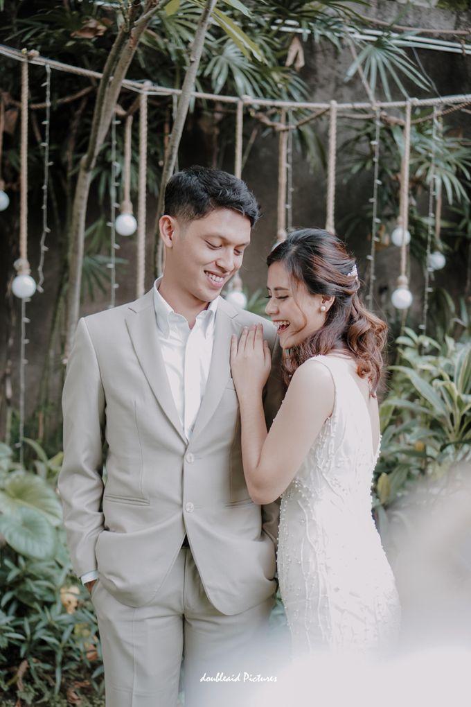 Daniel & Manda Wedding by ELOIS Wedding&EventPlanner-PartyDesign - 003