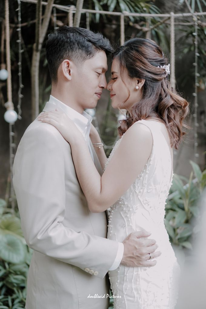 Daniel & Manda Wedding by ELOIS Wedding&EventPlanner-PartyDesign - 015