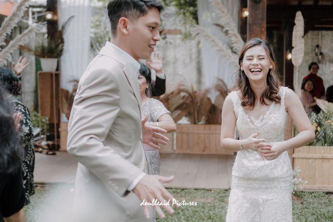 Daniel & Manda Wedding by ELOIS Wedding&EventPlanner-PartyDesign - 019
