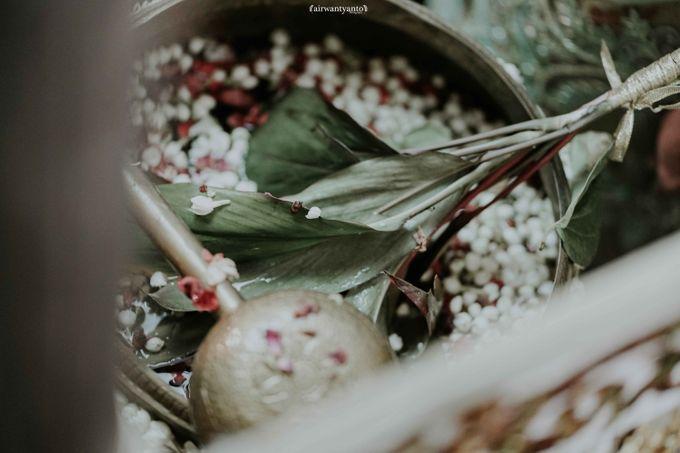 Wedding Giska & Biondi by airwantyanto project - 009