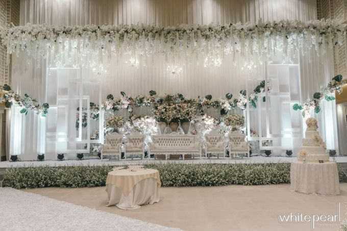 Thamrin Nine Ballroom 2018 09 29 by White Pearl Decoration - 002