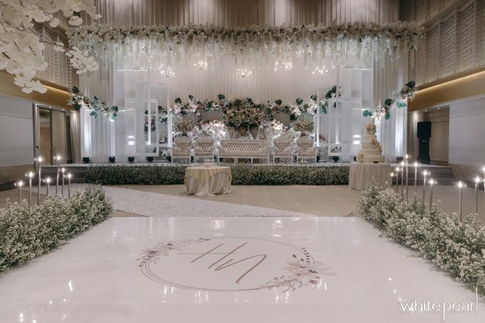 Thamrin Nine Ballroom 2018 09 29 by White Pearl Decoration - 001