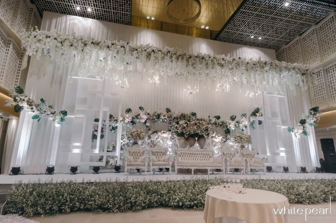Thamrin Nine Ballroom 2018 09 29 by White Pearl Decoration - 003