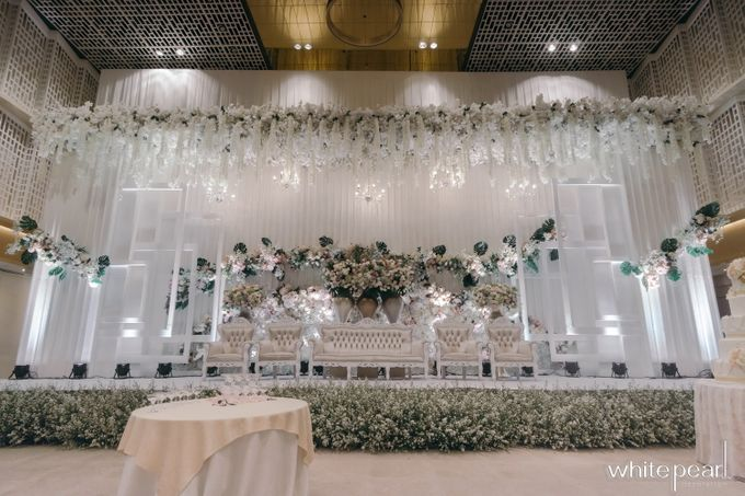 Thamrin Nine Ballroom 2018 09 29 by White Pearl Decoration - 004