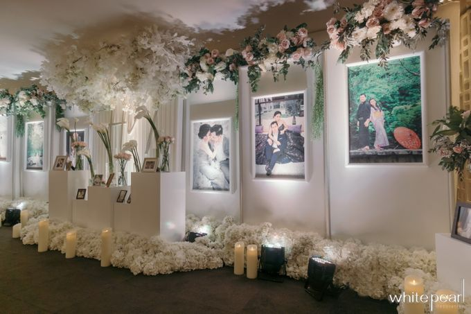 Thamrin Nine Ballroom 2018 09 29 by White Pearl Decoration - 005