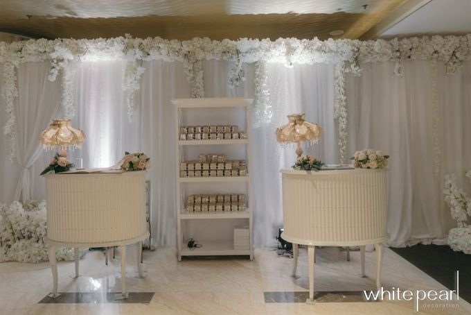 Thamrin Nine Ballroom 2018 09 29 by White Pearl Decoration - 007
