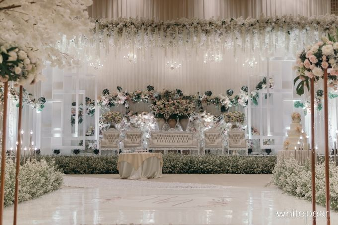 Thamrin Nine Ballroom 2018 09 29 by White Pearl Decoration - 009