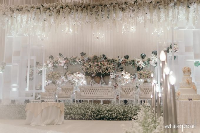 Thamrin Nine Ballroom 2018 09 29 by White Pearl Decoration - 010