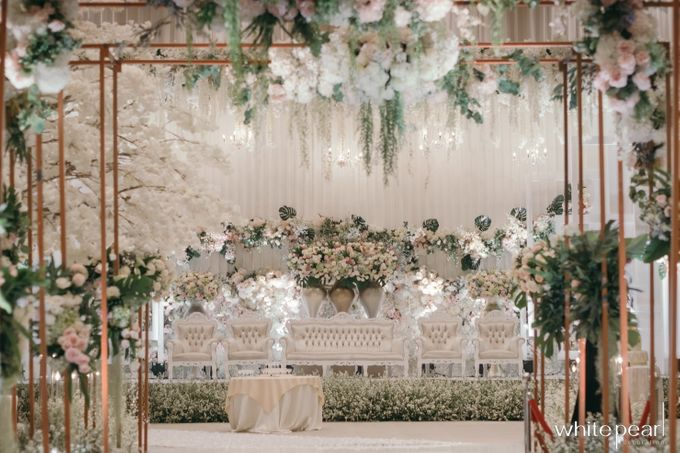 Thamrin Nine Ballroom 2018 09 29 by White Pearl Decoration - 011