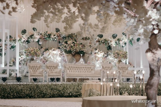 Thamrin Nine Ballroom 2018 09 29 by White Pearl Decoration - 013