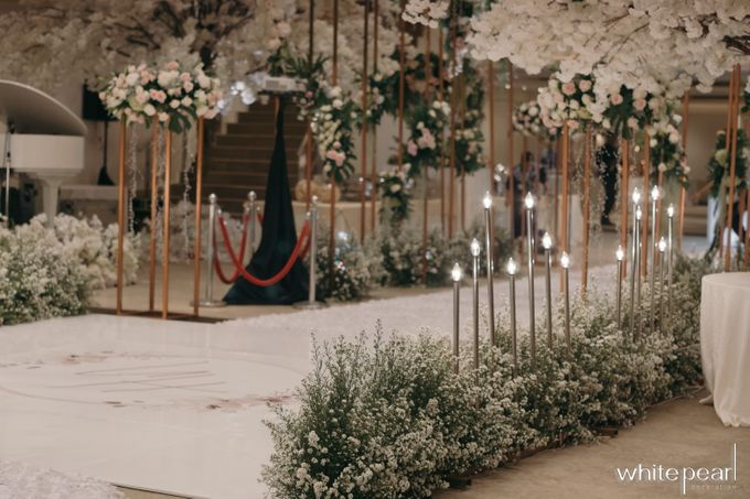 Thamrin Nine Ballroom 2018 09 29 by White Pearl Decoration - 014