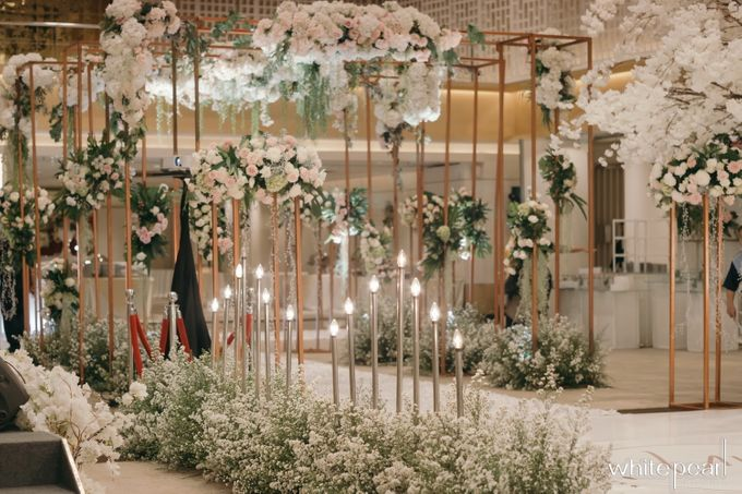 Thamrin Nine Ballroom 2018 09 29 by White Pearl Decoration - 015