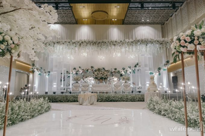 Thamrin Nine Ballroom 2018 09 29 by White Pearl Decoration - 006