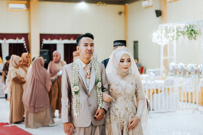 Mega & Alip Wedding Session II by martialova photoworks - 012