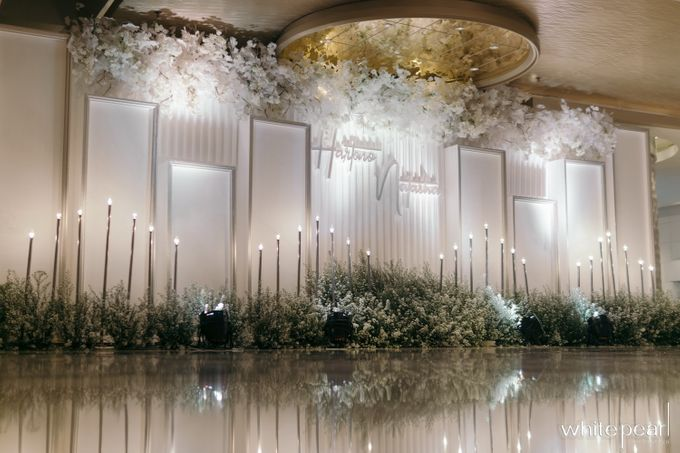 Thamrin Nine Ballroom 2018 09 29 by White Pearl Decoration - 018