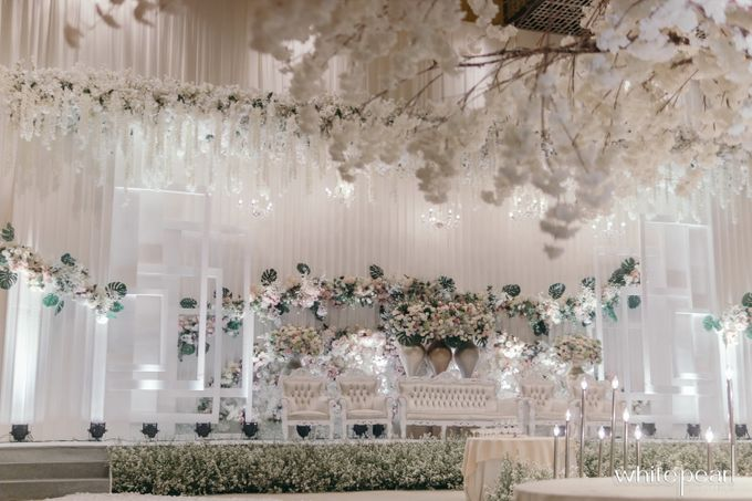 Thamrin Nine Ballroom 2018 09 29 by White Pearl Decoration - 022