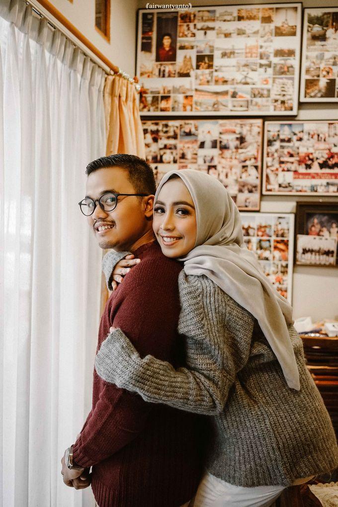 Prewedding Elsye & Aldy by airwantyanto project - 013