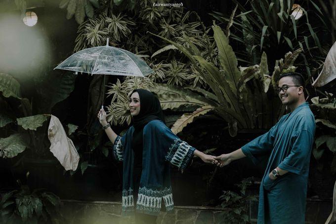 Prewedding Elsye & Aldy by airwantyanto project - 005