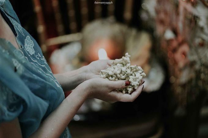 Wedding Giska & Biondi by airwantyanto project - 010
