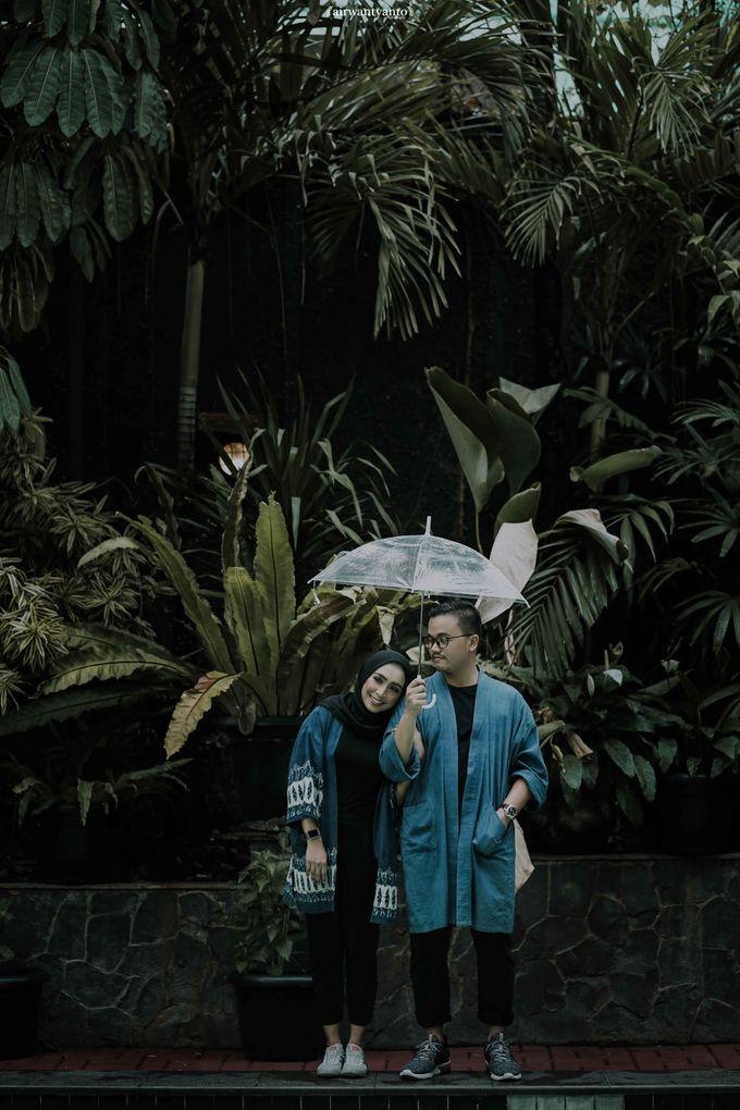 Prewedding Elsye & Aldy by airwantyanto project - 006