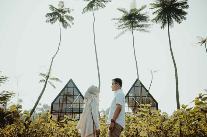 Prewedding Elsye & Aldy by airwantyanto project - 014