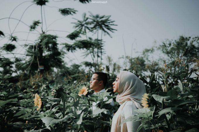 Prewedding Elsye & Aldy by airwantyanto project - 015