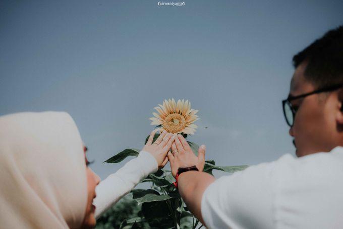 Prewedding Elsye & Aldy by airwantyanto project - 016
