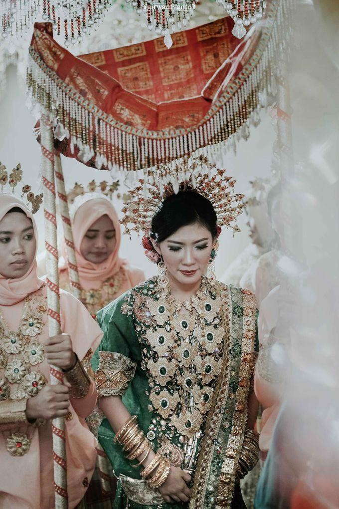 Wedding Giska & Biondi by airwantyanto project - 023