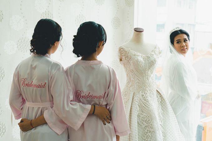 Wedding Anggi & Melisa by KianPhotomorphosis - 023