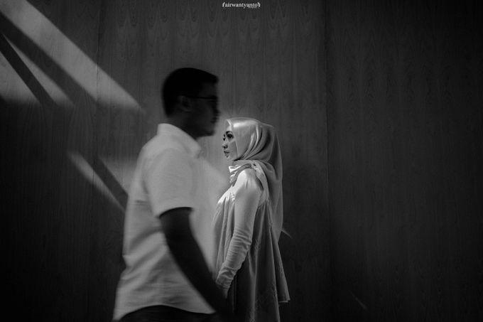 Prewedding Elsye & Aldy by airwantyanto project - 018