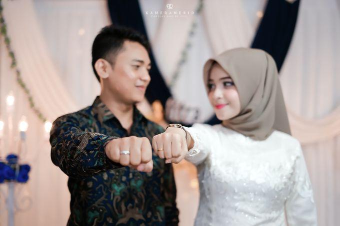 Engagement 2019 by Kameramerid - 013