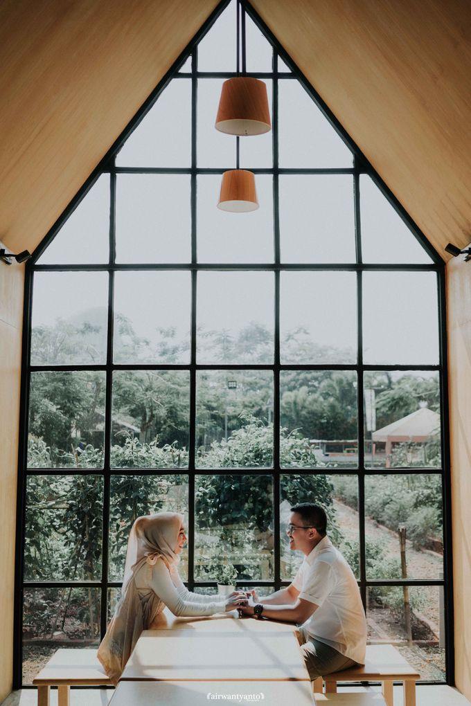 Prewedding Elsye & Aldy by airwantyanto project - 017