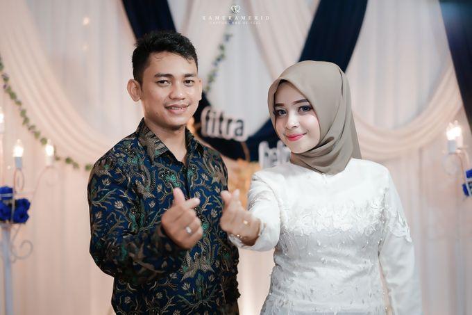 Engagement 2019 by Kameramerid - 011