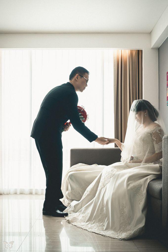 Wedding Stephen & Olivia by KianPhotomorphosis - 003