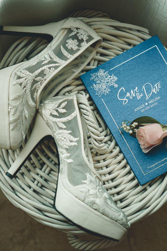 Wedding Anggi & Melisa by KianPhotomorphosis - 008