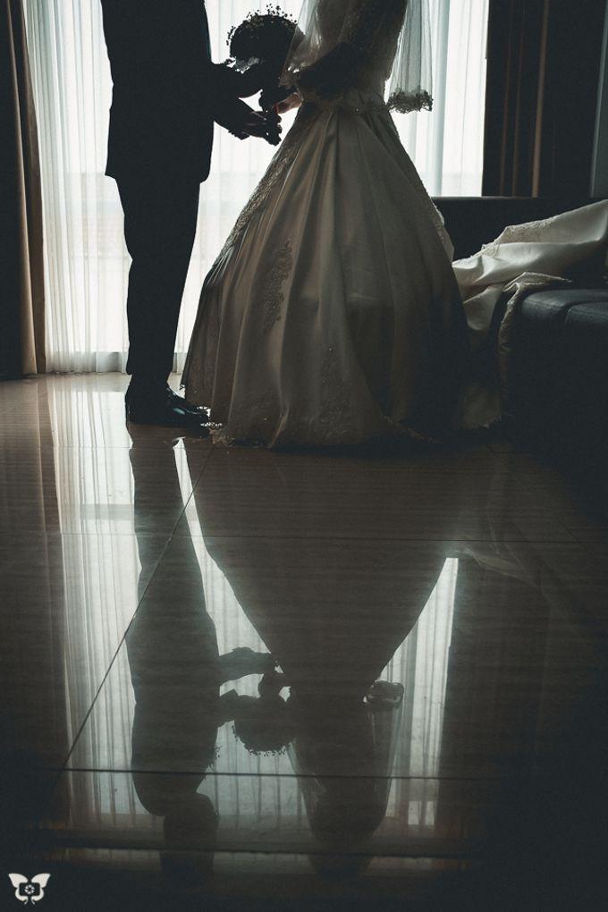 Wedding Stephen & Olivia by KianPhotomorphosis - 004
