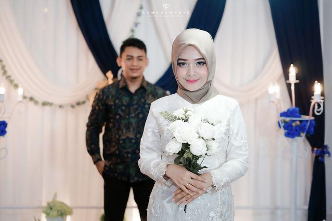 Engagement 2019 by Kameramerid - 008