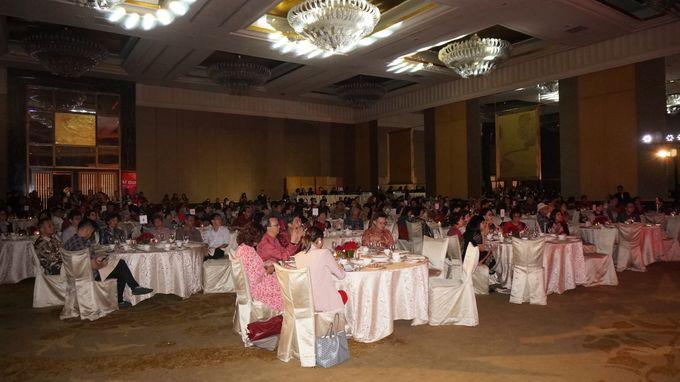 DBS Indonesia Spring Festival 2020 by MC Mandarin Linda Lin - 005