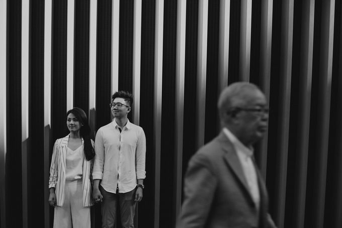 Japan Prewedding - Vincent and Adeline by Iris Photography - 009